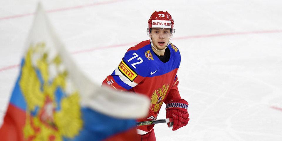 Как сборной России пройти Канаду? Объясняет Денис Казанский