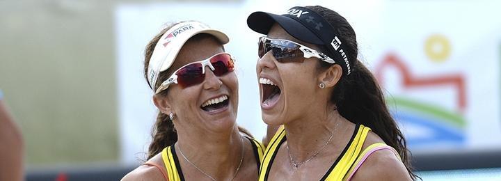 Какие медали Олимпиады-2016 останутся в Бразилии