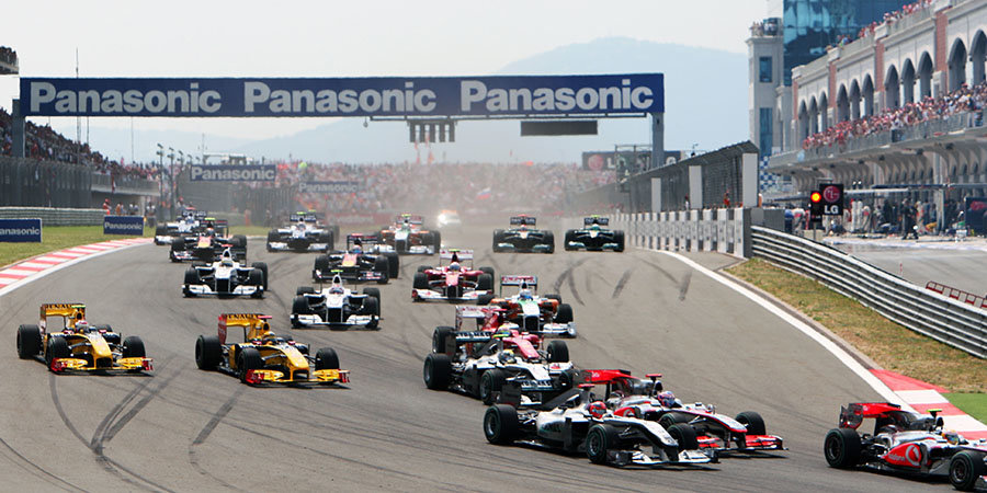 Гоночный директор «Формулы-1» пообещал сюрпризы в календаре этого сезона