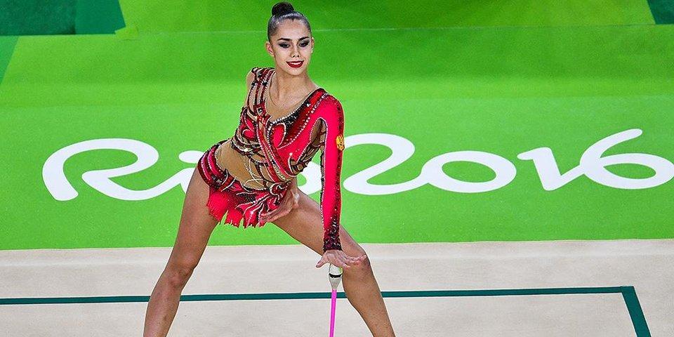 «Мы во всем дополняем друг друга». Самая красивая победа сборной России в Рио