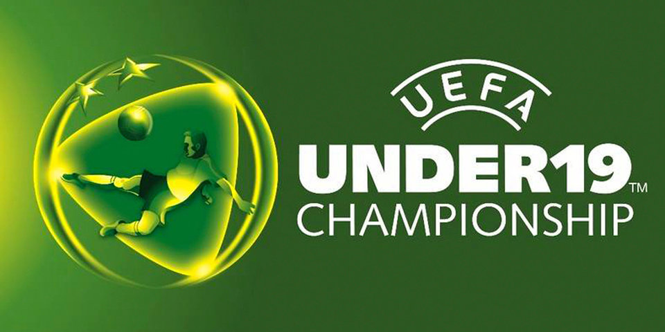 Англия, Чехия, Португалия и Нидерланды разыграют медали молодежного чемпионата Европы