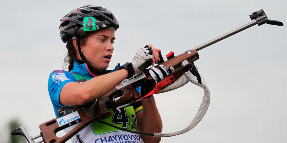 Светлана Слепцова: «В первый год после Олимпиады каждый день собирала сумку и хотела уехать со сборов»