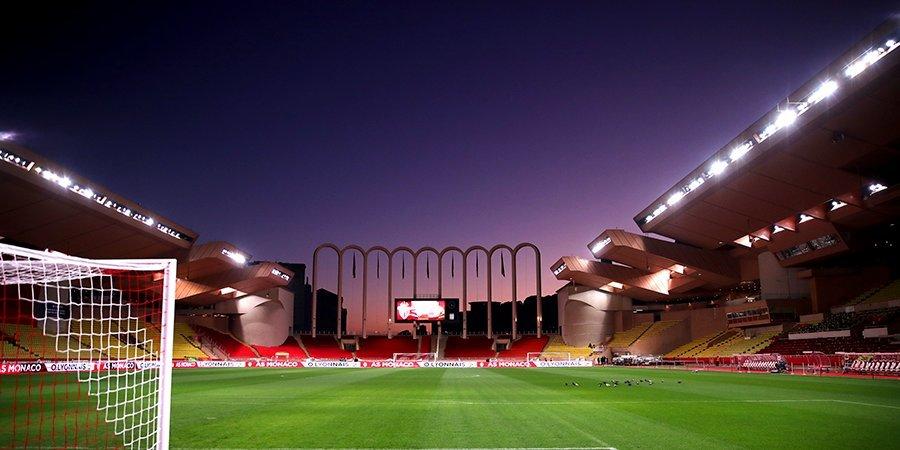 УНИКС на футбольном стадионе в 10 метрах от Франции. Что нужно знать о финале Кубка Европы