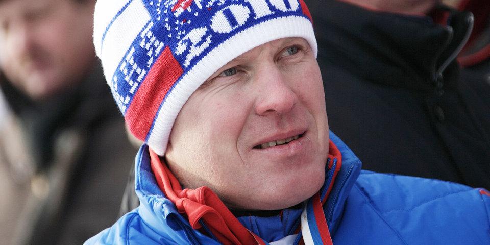 Сергей Чепиков: «Хочется, чтобы в первой десятке было больше наших спортсменов»