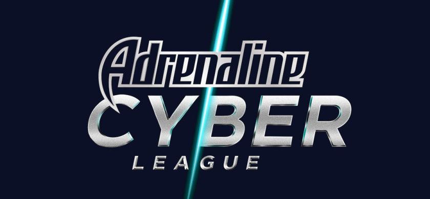 DOTA 2: финал Adrenaline Cyber League 2017