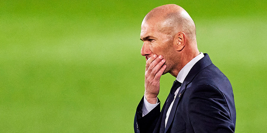 «Барселона» с «Реалом» уступили в одном туре, победы «Спартака» и «Зенита», Ломаченко проиграл Лопесу и другие ночные новости