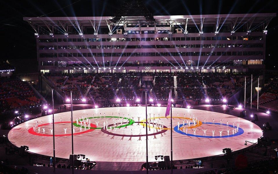 Саппоро официально снял заявку на проведение Игр-2026 из-за землетрясения