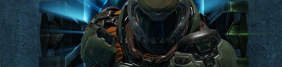 QC: Quake Champions выходит в ранний доступ