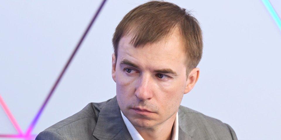 Американские саблисты отказались выходить на матч с россиянами на ОИ-2020