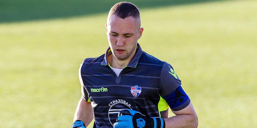 «В Хорватии фанаты легко могут подраться с игроком». В 17 его хвалил Спаллетти, а «Спартак» выбирал между ним и Митрюшкиным