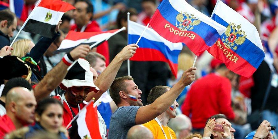Петербург получил еще 3 матча Евро-2020. Новая карта турнира, расписание и известное по билетам