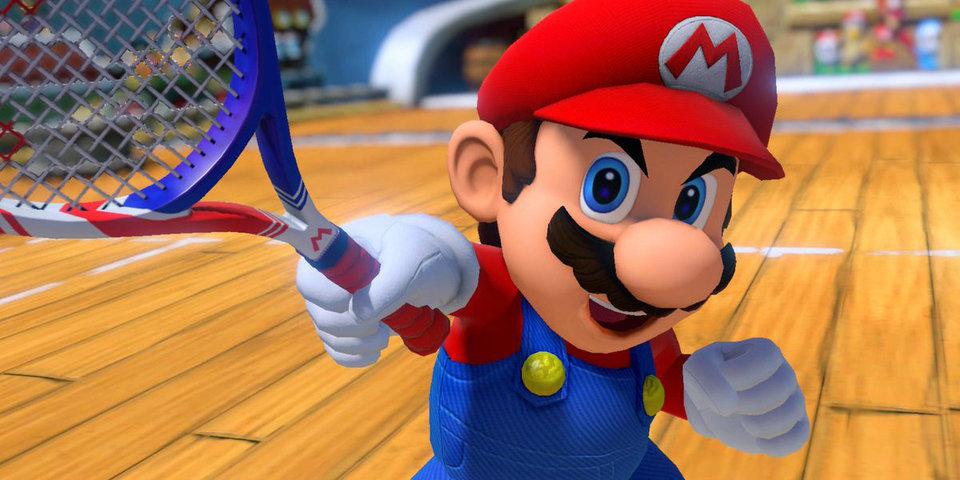 Картридж с Super Mario Bros. 3 был продан почти за 12 миллионов рублей