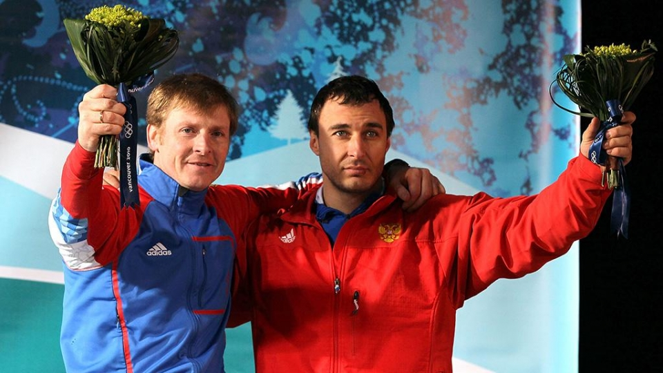 Алексей Воевода: «Наконец, и обо мне вспомнили, теперь есть повод подать иск в CAS!»