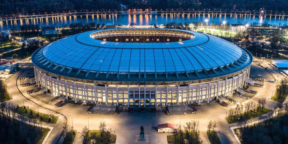 «Матч ТВ» и Sellout Sport System* запустили новую футбольную диджитал-платформу, не имеющую мировых аналогов, - HYPEMETER- 2018