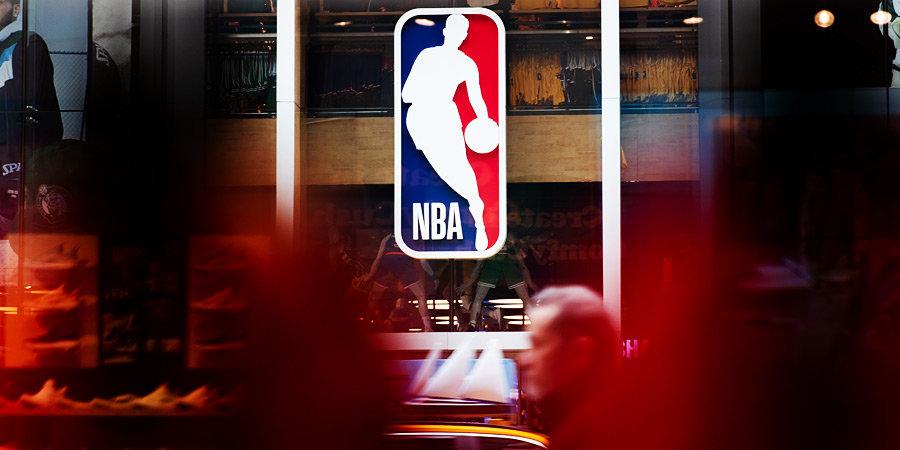 Защитник «Пеликанс» заинтересовал «Денвер» и еще девять клубов НБА