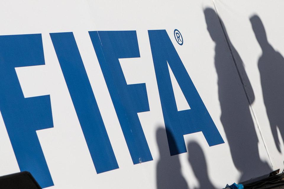 ФИФА: «Большинство болельщиков поддерживают идею проведения чемпионата мира раз в два года»