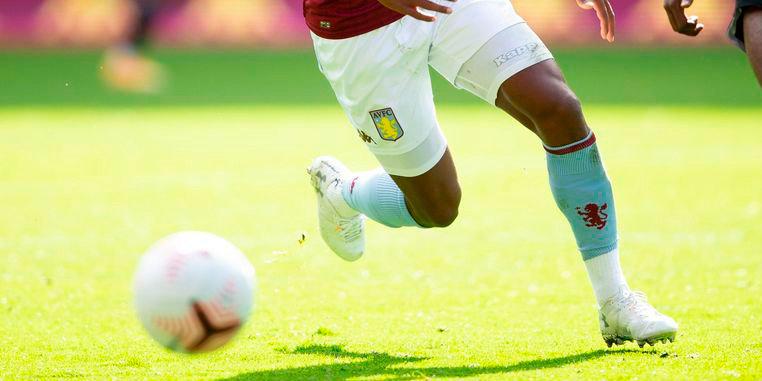 «Астон Вилла» сообщила о вспышке коронавируса перед матчем с «Ливерпулем»