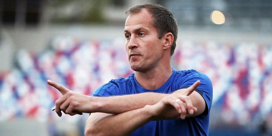 Тренер сборной России по регби-7: «Отсутствие равных соперников на чемпионате Европы может сыграть злую шутку на Олимпиаде»
