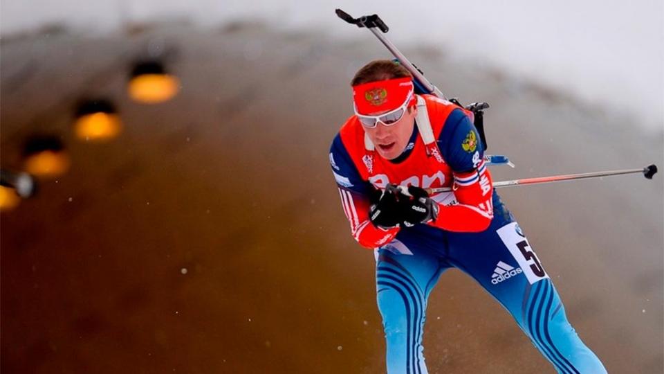 Слепов с 18-го места прорвался в топ-3 по итогам пасьюта в Швейцарии