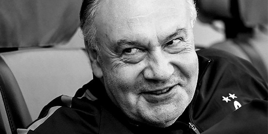 «Динамо» обратится в РПЛ и РФС с просьбой начать матчи 26-го тура с минуты молчания