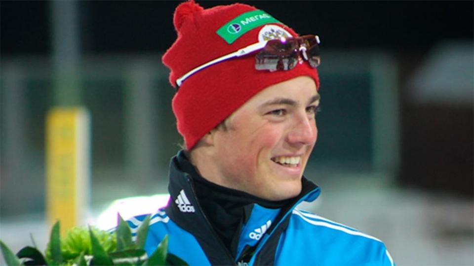 Фуркад выиграл шестую гонку подряд, Бабиков — с бронзой