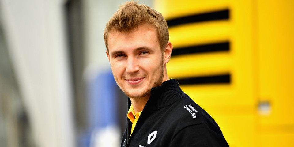 Сироткин снова в «Формуле-1». Что дальше?