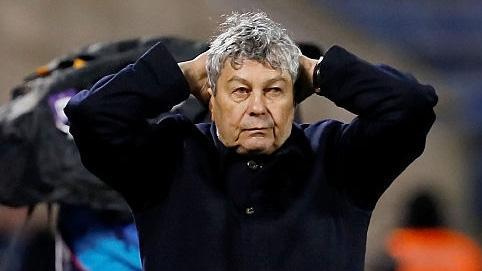 «Зенит» уступил в Алкмаре, АЗ вышел в плей-офф Лиги Европы