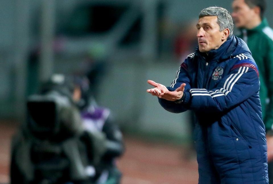 Дмитрий Хомуха: «Надо готовиться к тому, что «Мельде» навяжет «Зениту» равную игру»