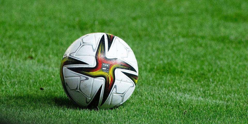 «Арсеналу» понадобился 18-летний форвард «Спортинга»