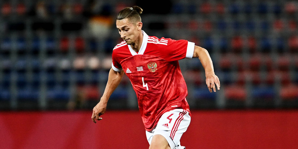 Роман Шишкин: «Кутепова можно было рассмотреть в сборную России на Евро-2020»