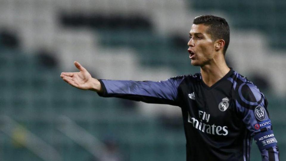 «Реал» потерял очки в Польше, «Боруссия» возглавила группу F