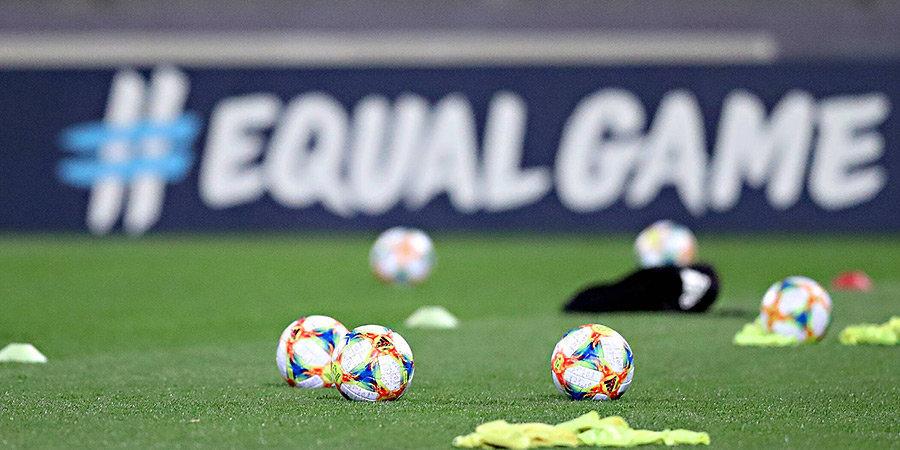 Коронавирус останавливает футбол: матчи Лиги Европы отменяются, Серия А может быть не доиграна, Евро-2020 может стать Евро-2021
