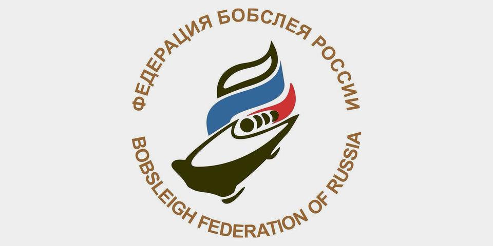 «Зубков не принимал допинг». ФБР отвечает «Матч ТВ»