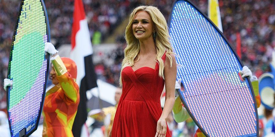Виктория Лопырева: «Желание взять реванш поможет сборной России победить в Мариборе»