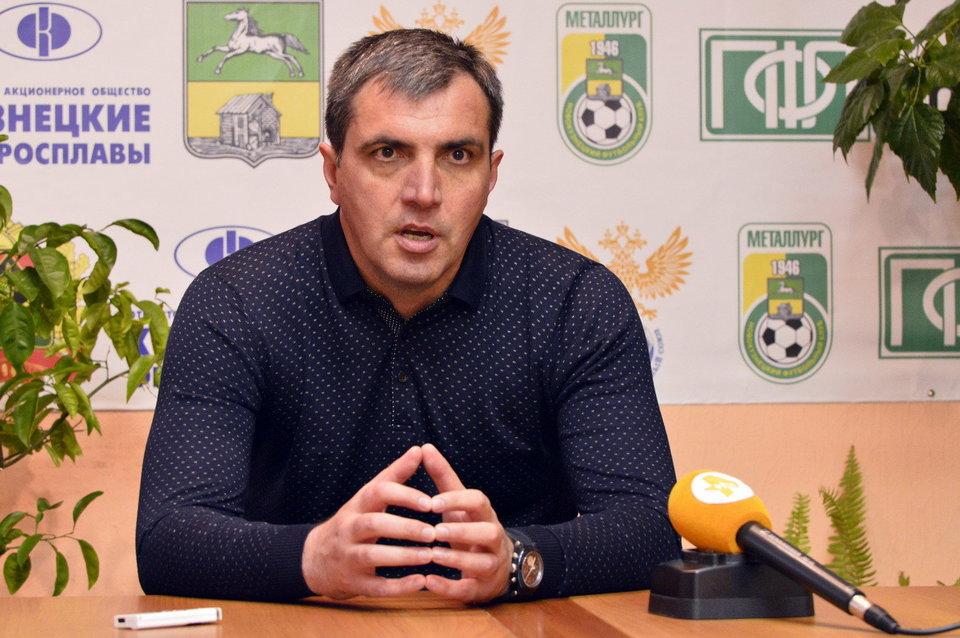 Дзуцев не возглавит «Новосибирск», несмотря на подписанный контракт. Лоббируется кандидатура Газзаева