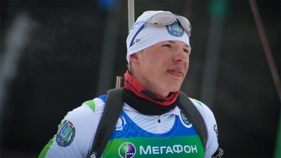 Биатлонист Корнев не стал возобновлять карьеру после дисквалификации