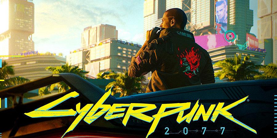 Первоисточник видеоигры Cyberpunk 2077. Рассказываем о настольной ролевой игре – Cyberpunk 2020