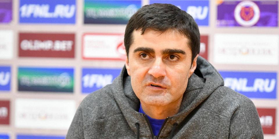 «Армавир» подписывает игроков «Томи», «Балтики» и «Сочи»