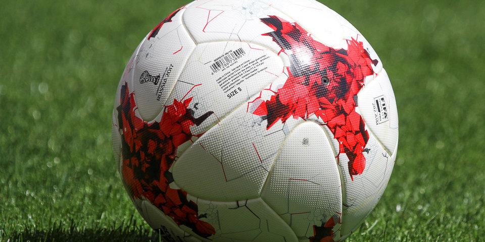 «Црвена Звезда» перед матчем с «Краснодаром» обыграла «Бачку»