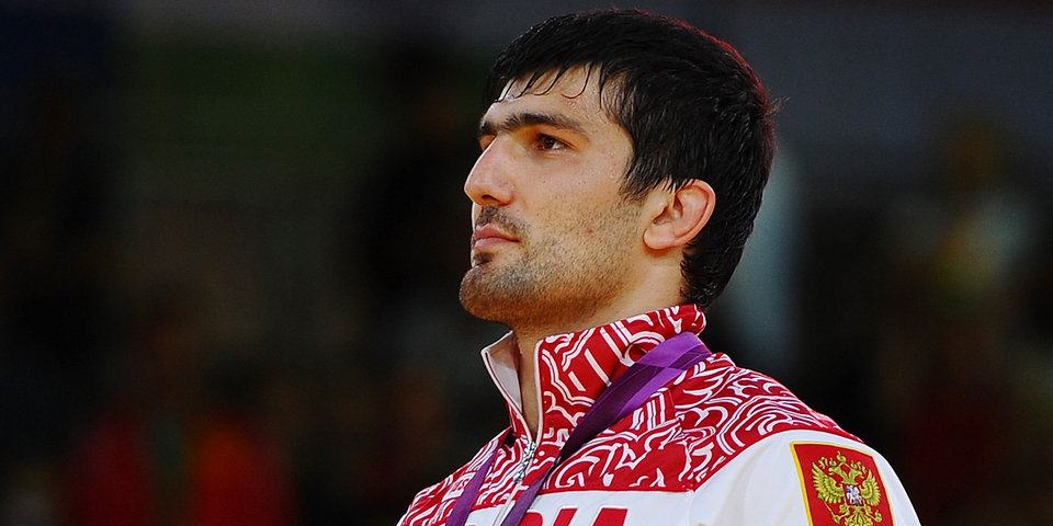 Тагир Хайбулаев: «Окончательного решения о своем будущем я еще не принял»