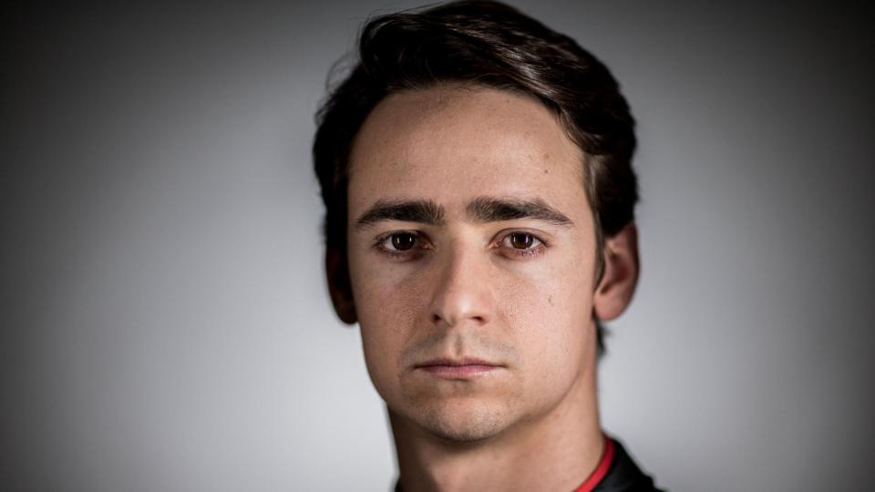 Гутьеррес ведет переговоры с двумя командами «Формулы-1»