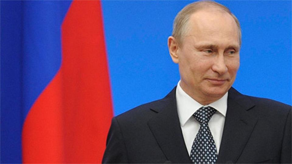Путин отметил хорошие традиции школы дзюдо в Башкирии
