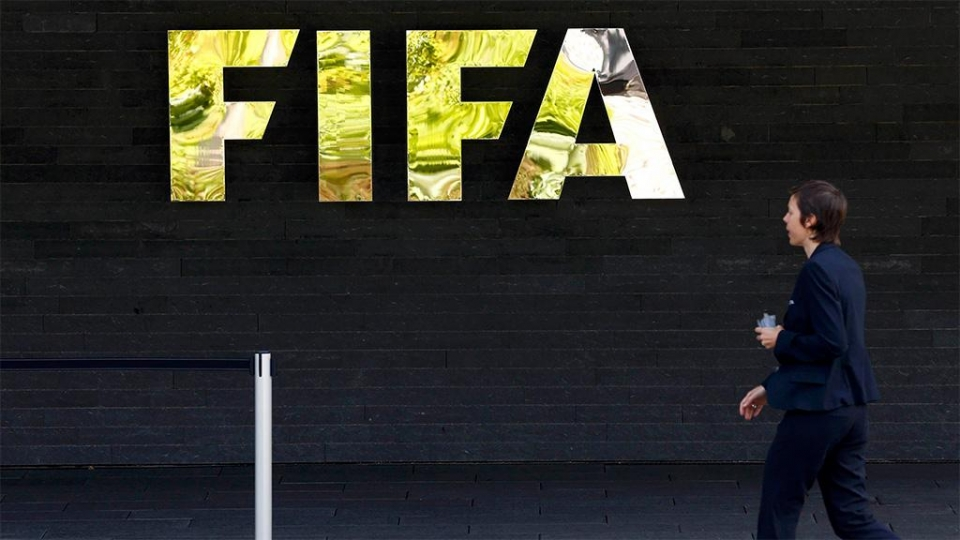 ФИФА не будет увеличивать число участников ЧМ-2022. На турнире выступят 32 команды