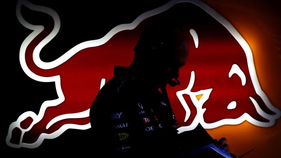 Российский гонщик отказал команде «Формулы-1»