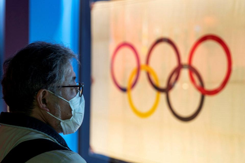 В Японии опровергли слухи об отмене Олимпиады в 2021 году