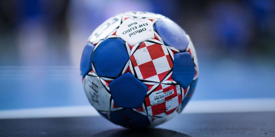 ЦСКА уступил «Нексе» в Лиге Европы