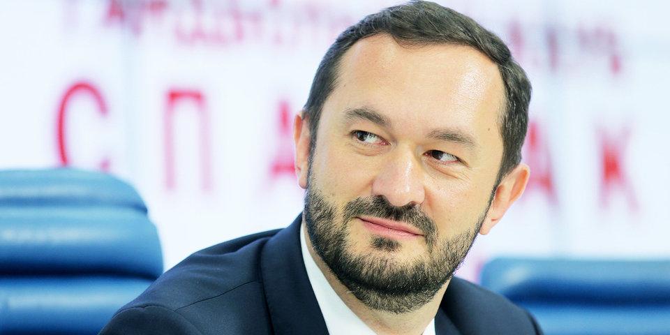 Наиль Измайлов: Приобретения «Спартака» должны быть качественными