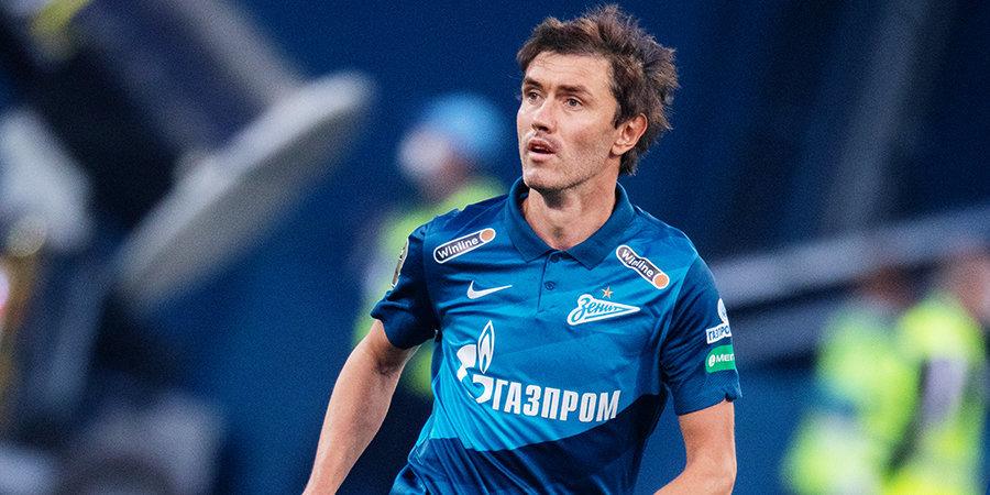 «Еще при Адвокате говорил — ищите мне в сборной замену». 50 вопросов Юрию Жиркову
