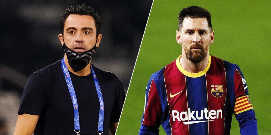 Хави — тренер, Месси пусть уходит, а экономику спасет киберспорт. Что обещают кандидаты в президенты «Барселоны»