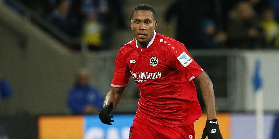 Марсело стал игроком «Лиона»